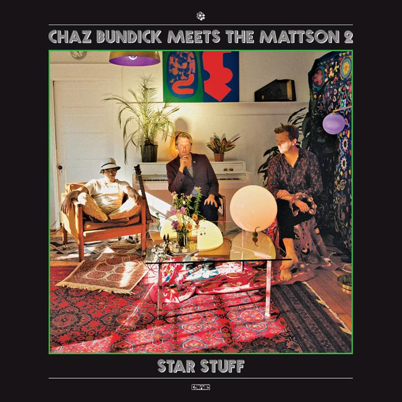 chaz-bundick-meets-the-mattson-2-lp