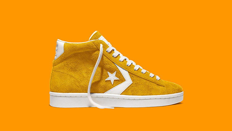 converse-pro-leather-76-vintage-suede-collection-yellow