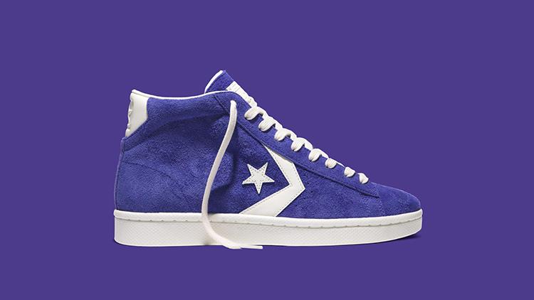 converse-pro-leather-76-vintage-suede-collection-blue