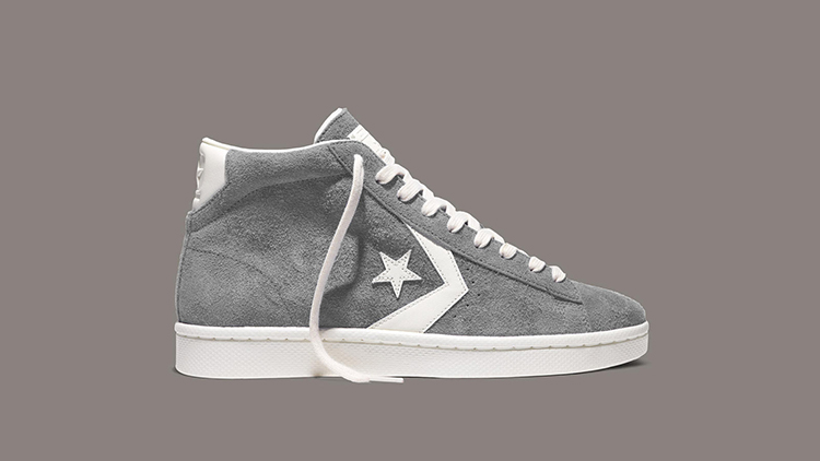converse-pro-leather-76-vintage-suede-collection-grey