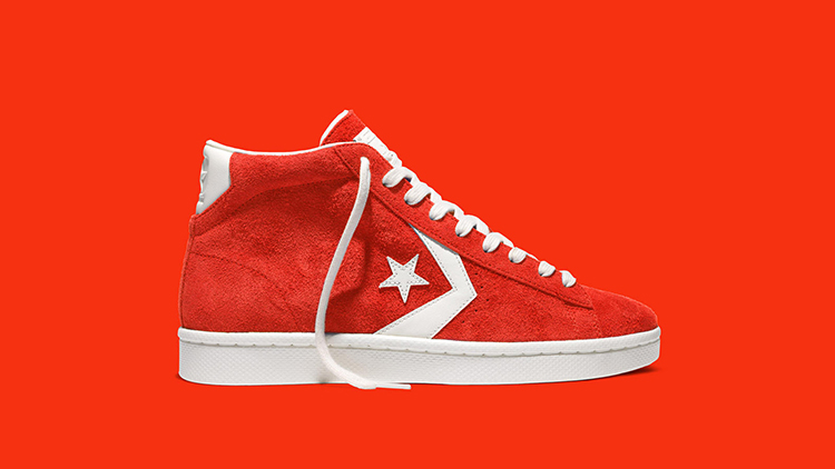 converse-pro-leather-76-vintage-suede-collection-red