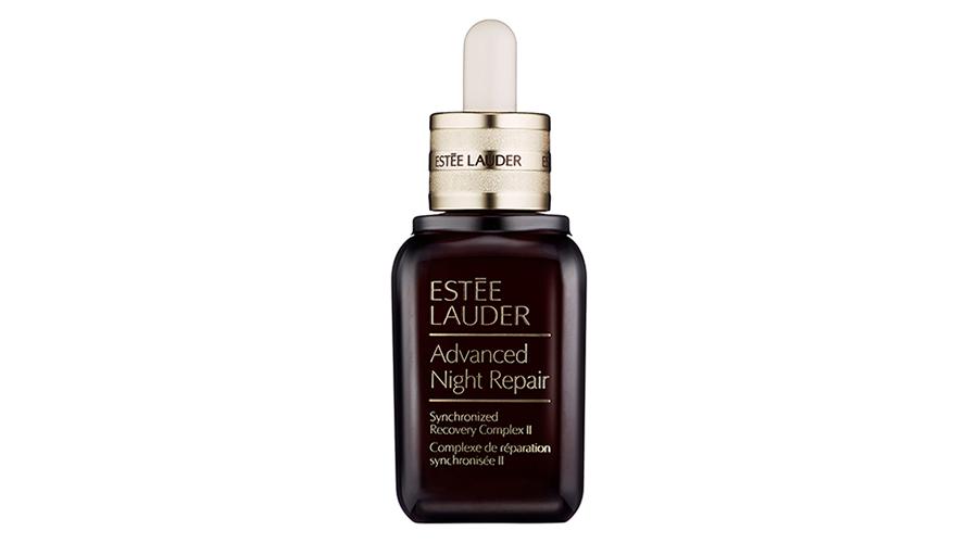 estee-lauder-advanced-night-repair-synchronizer-recovery-complex-ii