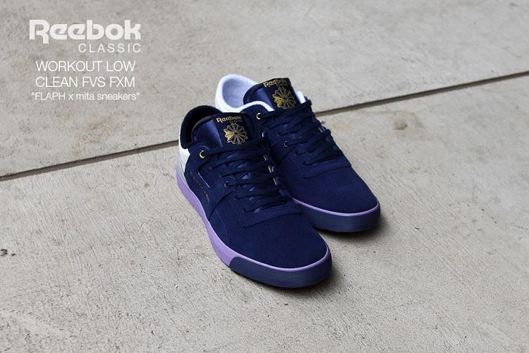 flaph-mita-sneakers-take-on-the-reebok-low-2