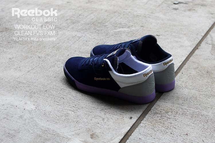 flaph-mita-sneakers-take-on-the-reebok-low-3