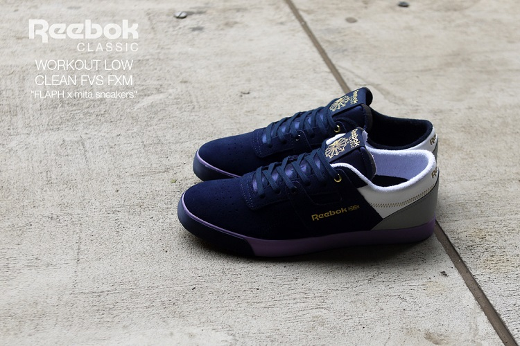 flaph-mita-sneakers-take-on-the-reebok-low-4