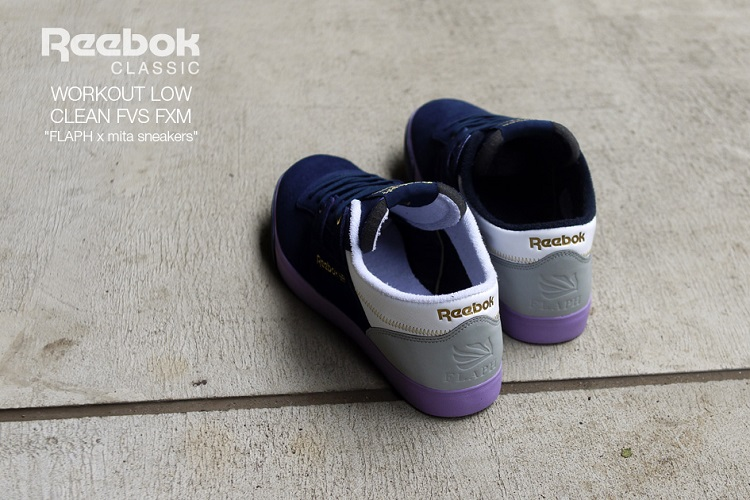flaph-mita-sneakers-take-on-the-reebok-low-5