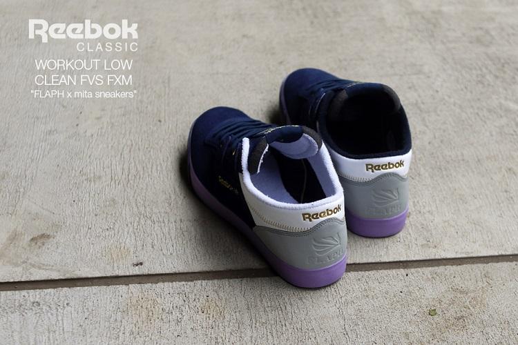 flaph-mita-sneakers-take-on-the-reebok-low-5
