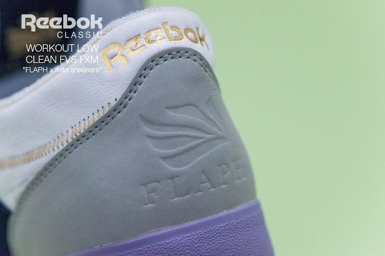 flaph-mita-sneakers-take-on-the-reebok-low-6