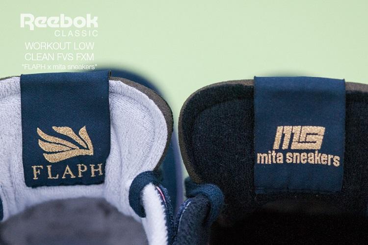 flaph-mita-sneakers-take-on-the-reebok-low-7