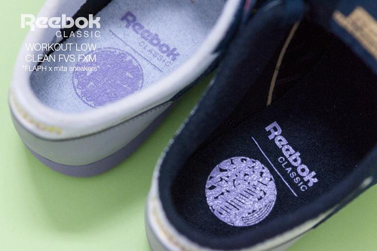 flaph-mita-sneakers-take-on-the-reebok-low-8