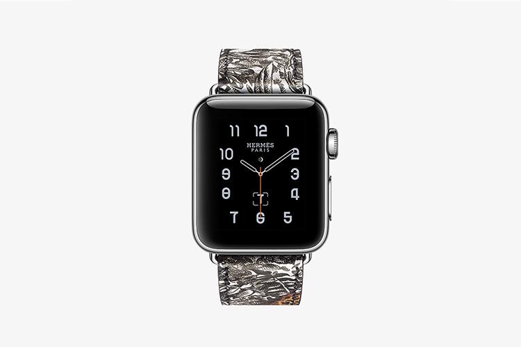 hermes-jungle-apple-watch-band-1