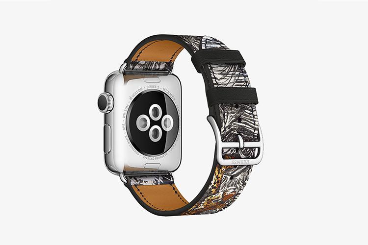 hermes-jungle-apple-watch-band-3