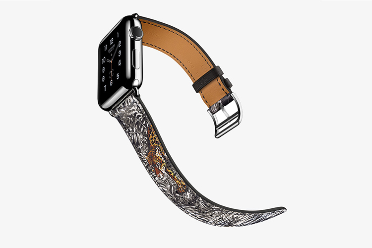 hermes-jungle-apple-watch-band-4