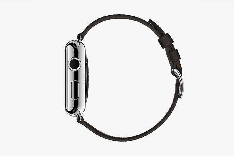 hermes-jungle-apple-watch-band-5