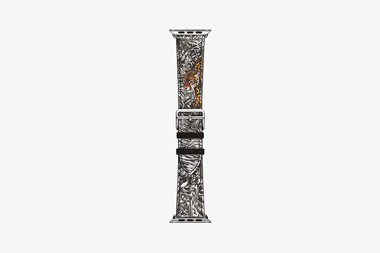 hermes-jungle-apple-watch-band-6