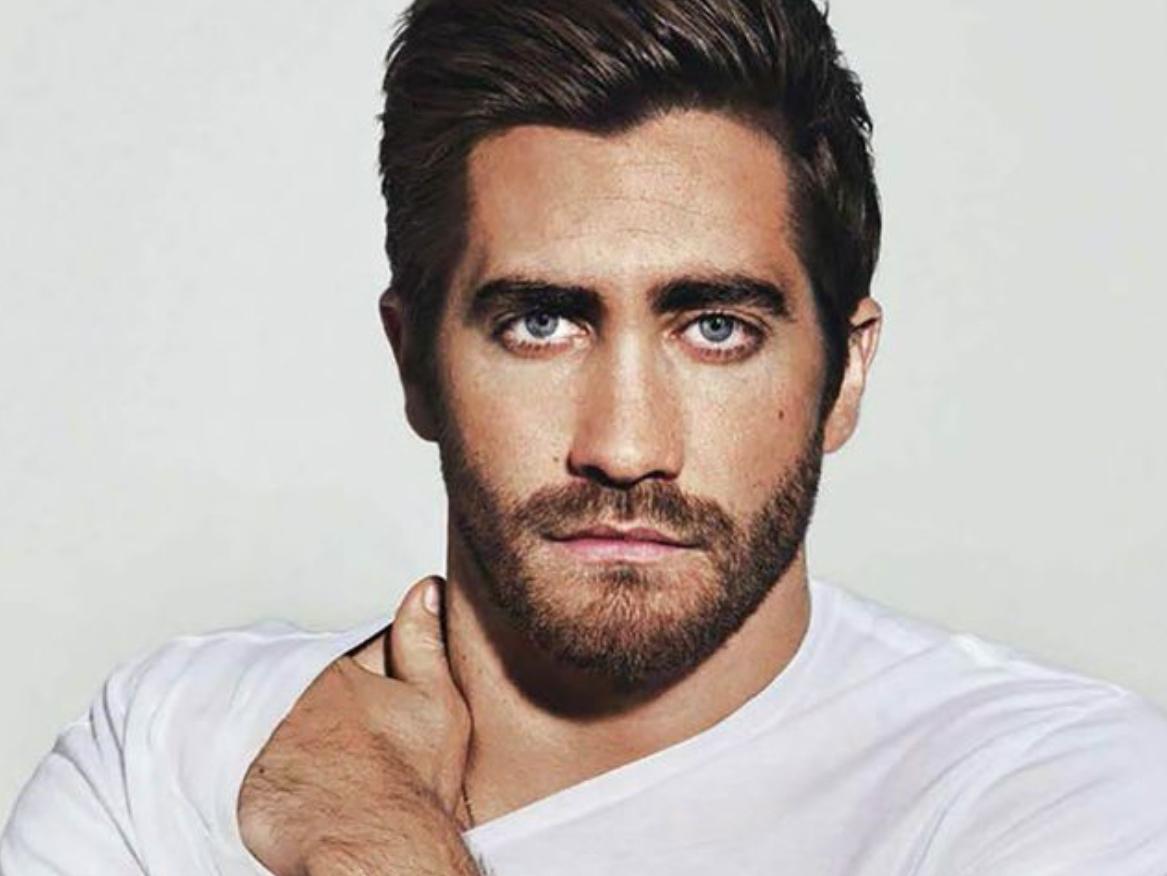 just-for-men-beard