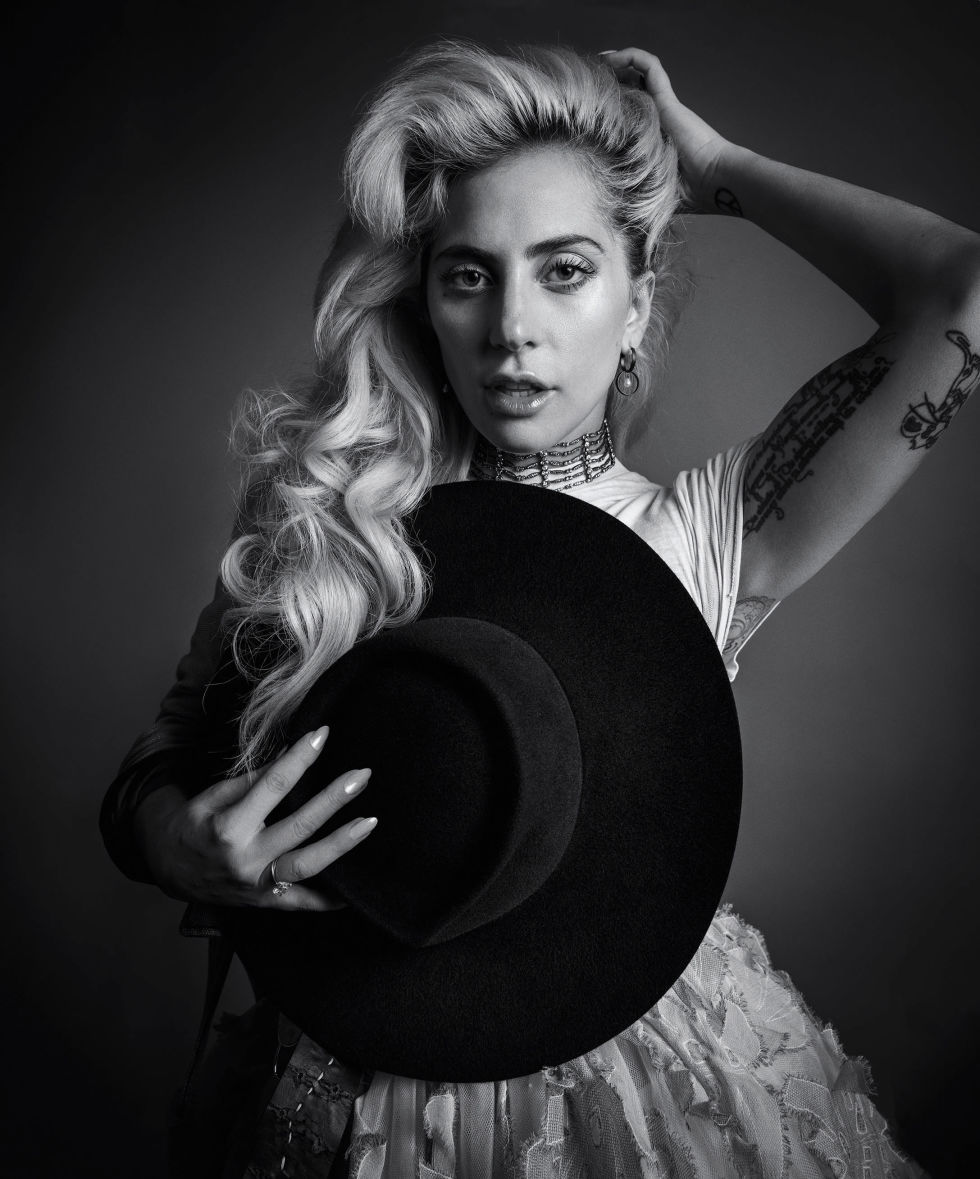 lady-gaga-hb-jan-4