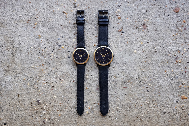 larsson-jennings-limited-edition-saxon-timepiece-2