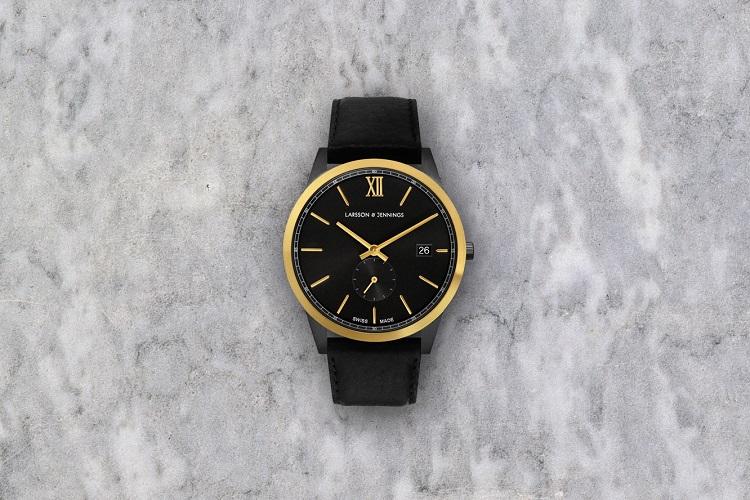 larsson-jennings-limited-edition-saxon-timepiece-3