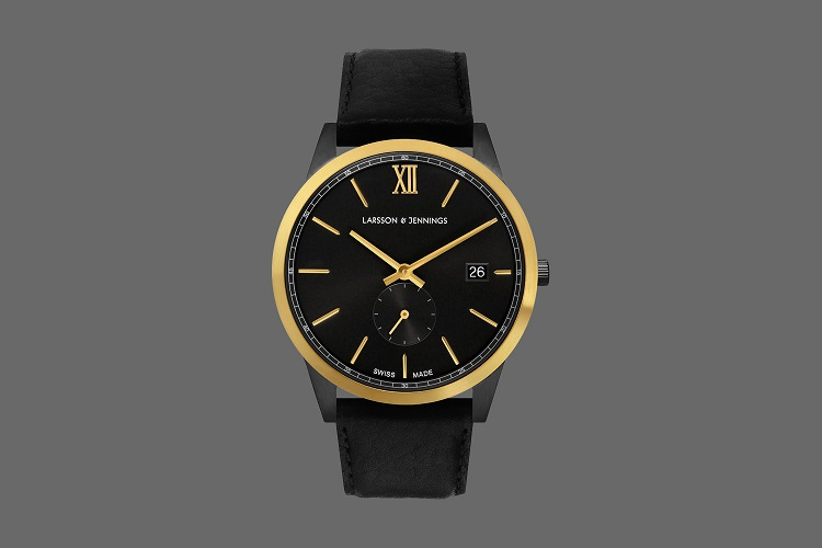 larsson-jennings-limited-edition-saxon-timepiece-4