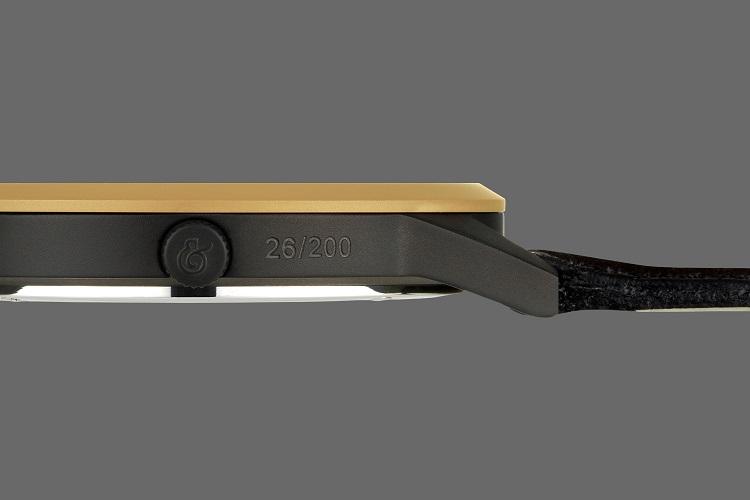 larsson-jennings-limited-edition-saxon-timepiece-5