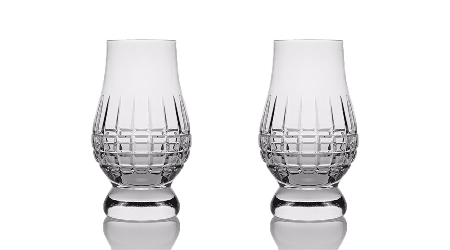 luxembourg-crystal-glencairn-scotch-glasses