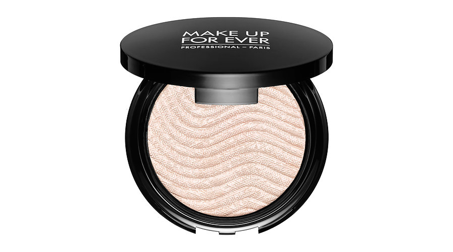 makeup-forever-pro-light-fusion-highlighter