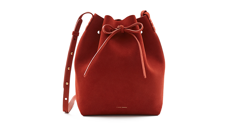 mansur-gavriel-brick-bucket-bag