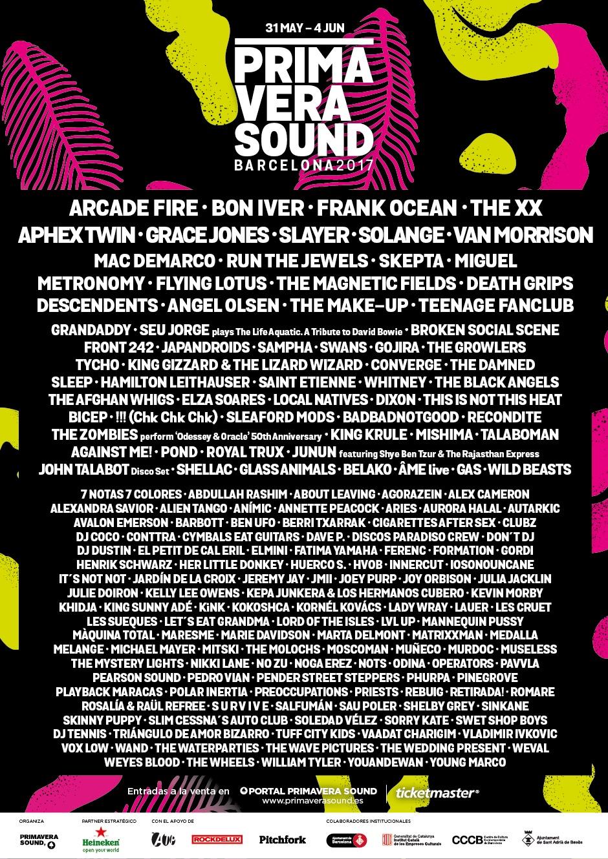 primavera-sound-2017-lineup