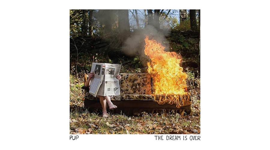 pup-the-dream-is-over