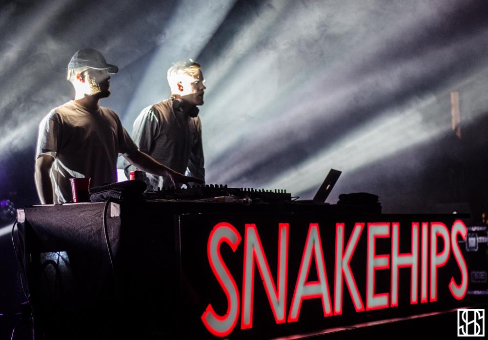 snakehips-danforth-drew-5