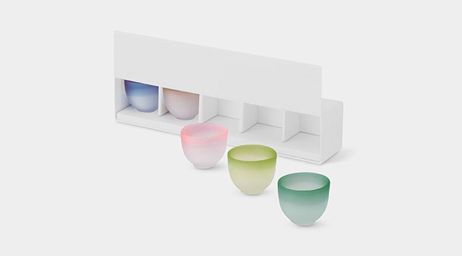 sake-cups-multicolor-set