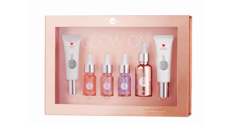 skin-inc-glow-on-kit