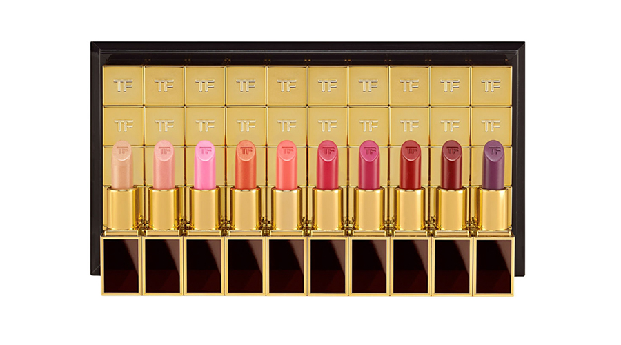tom-ford-lips-and-boys-50-piece-lip-color-collection