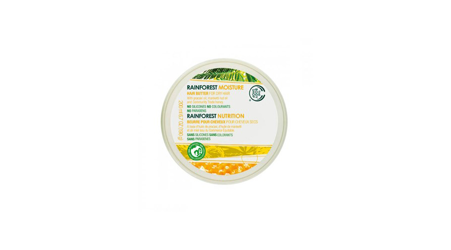 the-body-shop-rainforest-moisture-hair-butter