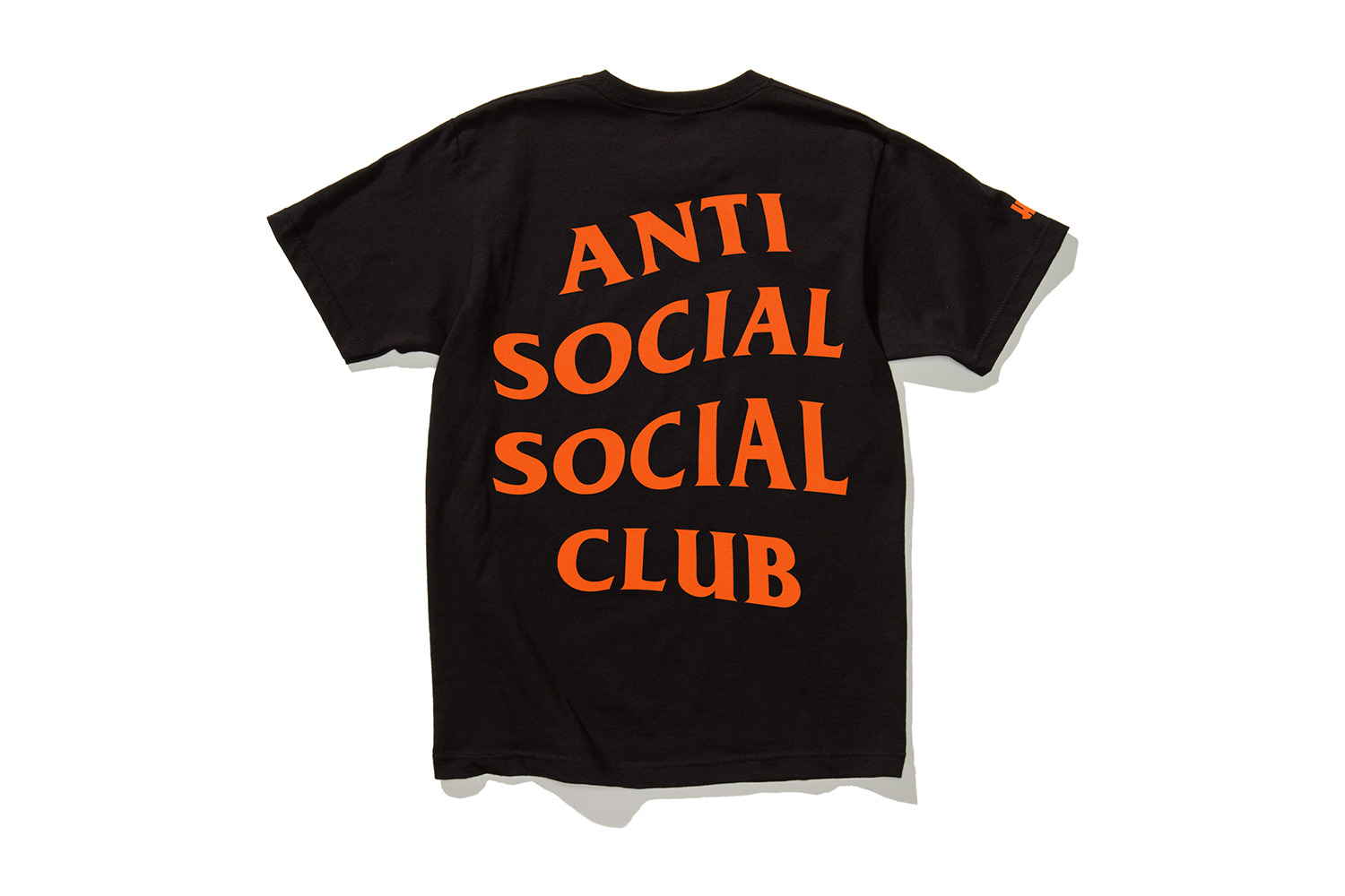 undefeated_assclub_10