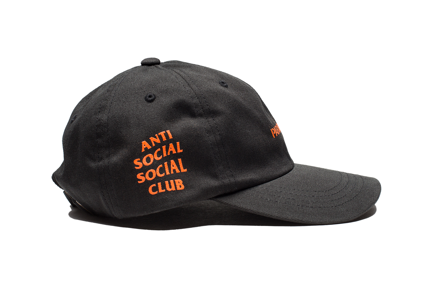 undefeated_assclub_12
