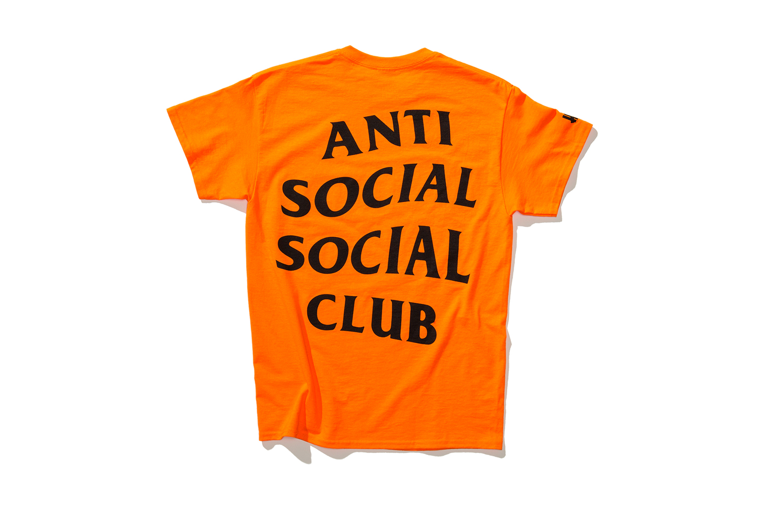 undefeated_assclub_4