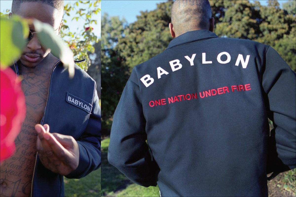 yg-babylon-2