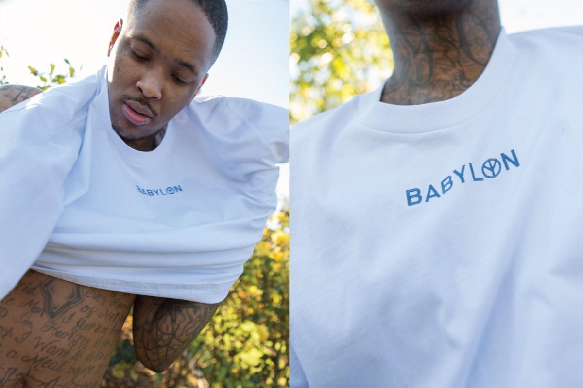 yg-babylon-7
