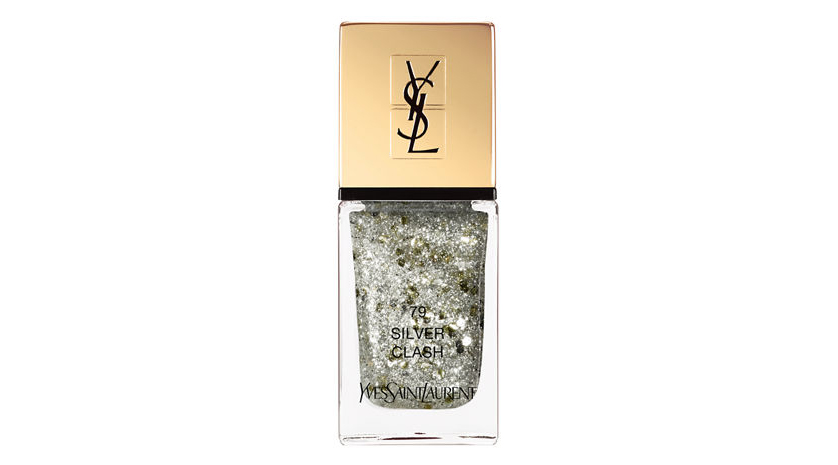 ysl-nail-polish-sparkle-clash