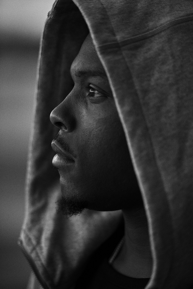 adidas-athletics-x-reigning-champ-featuring-von-miller-and-kyle-lowry-4