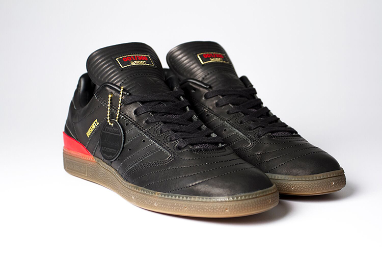 adidas-skateboarding-friends-and-family-busenitz-pro-2