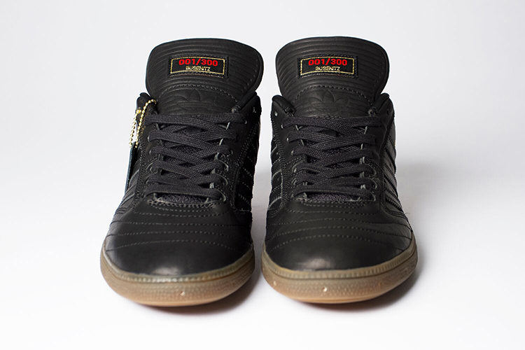 adidas-skateboarding-friends-and-family-busenitz-pro-3