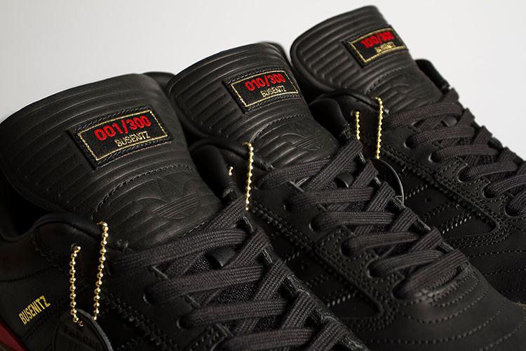 adidas-skateboarding-friends-and-family-busenitz-pro-4