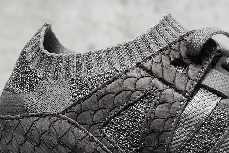 adidas-originals-king-push-eqt-grayscale-2