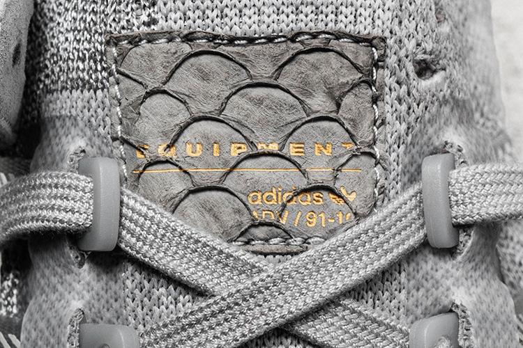 adidas-originals-king-push-eqt-grayscale-5