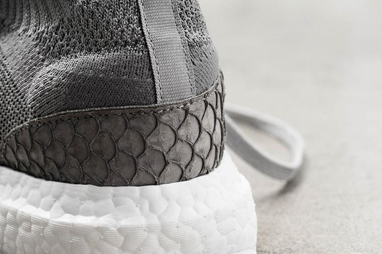adidas-originals-king-push-eqt-grayscale-6