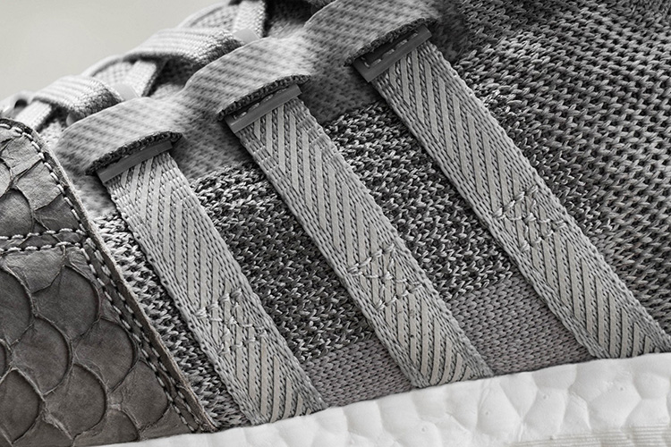 adidas-originals-king-push-eqt-grayscale-7
