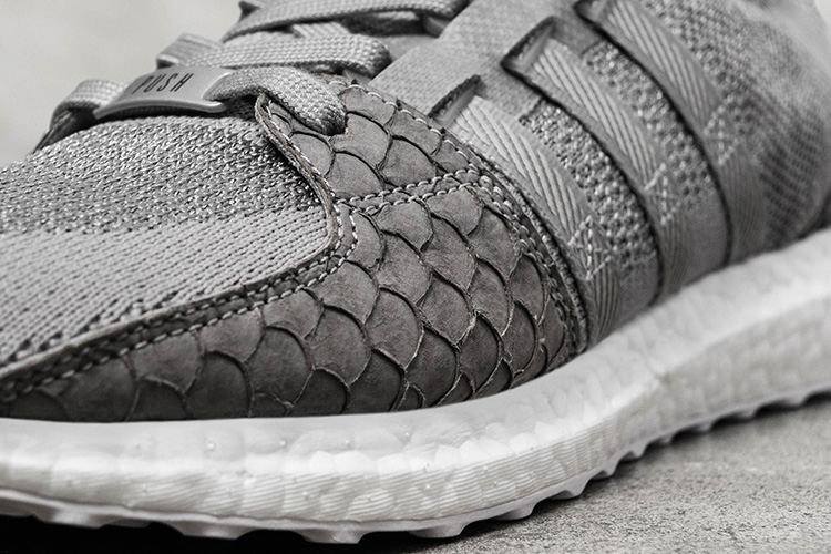 adidas-originals-king-push-eqt-grayscale-8